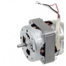 Двигатель хлебопечки Elbee YY8625-230P