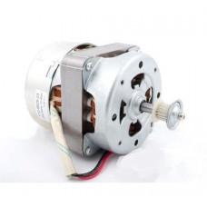 Мотор хлебопечки DeLonghi (YY2-8625-23 90W) - EH1287