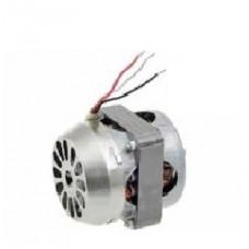 Двигатель хлебопечки Kenwood (YY1-8625-23, 90W) - KW702919