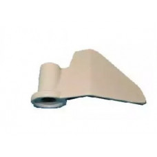 Лопатка хлебопечки Gorenje BM900BKC 499171