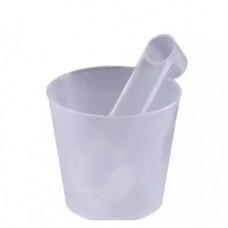 Стакан мерный + ложечка для хлебопечки Kenwood - KW694485