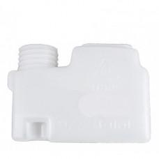 Бак масла на электропилу ЦПЛ-406/2800 профи