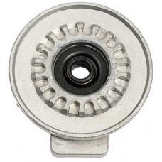 Натяжитель цепи электропилы, D=65 mm