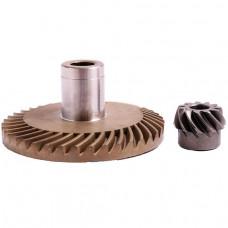 Металлическая шестерня на электропилу ЦПЛ-406/2800 Профи
