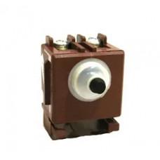 Кнопка-выключатель болгарки Stern 115