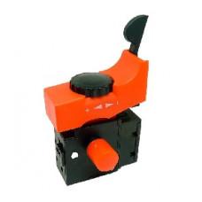 Кнопка-выключатель дрели Bosch ( китай )