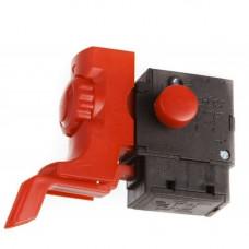 Кнопка-выключатель для дрели