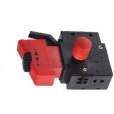 Кнопка-выключатель дрели Зенит ЗД-950