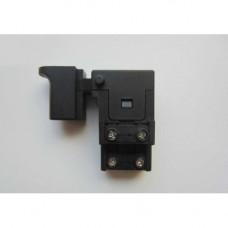 Кнопка на бочковой перфоратор 850 Вт