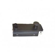 Кнопка-выключатель Bosch 11 DE