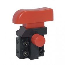 Кнопка-выключатель рубанка Зенит ЗР-780
