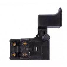 Кнопка-выключатель дисковой пилы Зенит ЗПЦ-1950