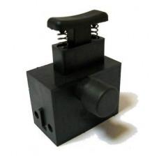 Кнопка-выключатель цепной электропилы ПЦ16