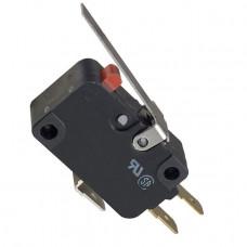 Кнопка-выклютель пилы ( микрик )