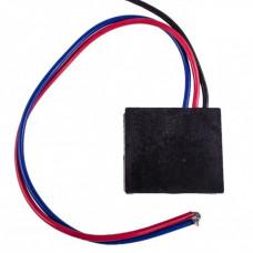 Блок плавного пуска электропилы Зенит ЦПЛ-406/2800 , 16 А