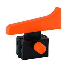 Кнопка на болгарку Штерн 230