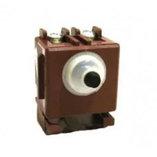 Кнопка-выключатель болгарки DWT 115