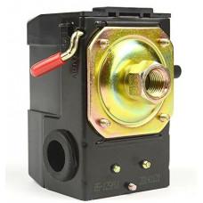 Автоматика компрессора 380 вольт, 5 кВт