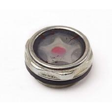 Показатель уровня масла в компрессоре, d=26 mm
