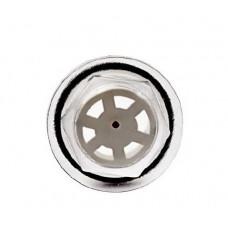 Показатель уровня масла в компрессоре, d=27 mm