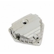 Крышка картера компрессора Forte VFL-50
