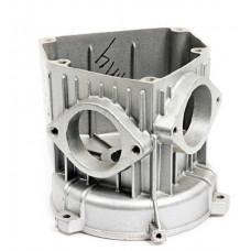 Картер компрессора Forte VFL-50