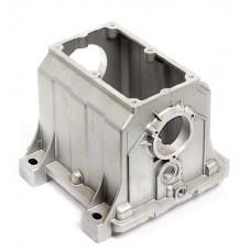 Картер компрессора Forte ZA 65-50