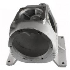 Картер компрессора Miol 81-197