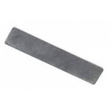 Клапан пластинчатый для компрессора 10х47 мм