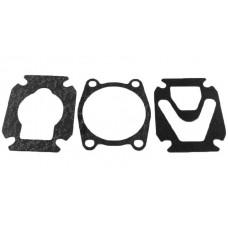 Комплект прокладок для компрессора Forte VFL-50