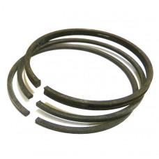 Компрессионые кольца компрессора Forte FL-24 d=47 mm, 3шт.