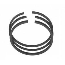 Компрессионые кольца компрессора INTERTOOL PT-0010