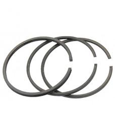 Компрессионые кольца компрессора Forte COF-6