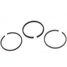 Компрессионые кольца компрессора Miol d=42 mm, 3шт.