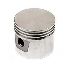 Поршень компрессора INTERTOOL PT-0036