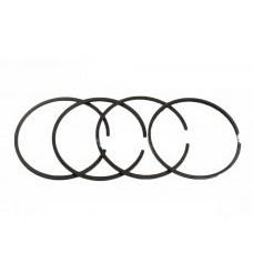 Компрессионые кольца компрессора d=105 мм, 4 шт.