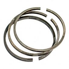 Компрессионые кольца компрессора Днипро-М AC-24