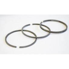 Компрессионые кольца компрессора d=48 mm, 3шт.