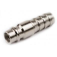 Переходник-быстросъемник 10 мм