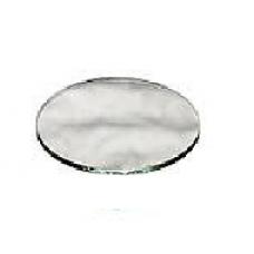 Стекло для манометра, диаметр 40 мм