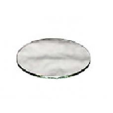 Стекло для манометра, D=50 мм