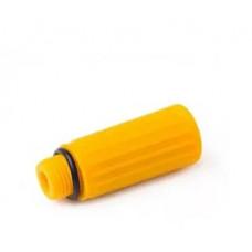 Сапун компрессора 15 мм
