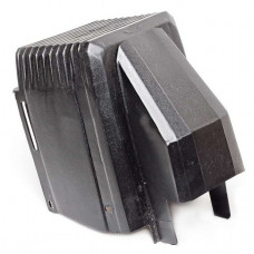 Корпус охлаждения компрессора Forte FL-24