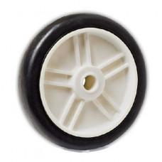 Колесо компрессора 17 мм