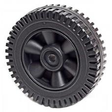 Колесо компрессора 13 мм