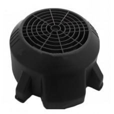 Корпус охлаждения компрессора Forte VFL-50