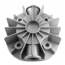 Головка цилиндра компрессора, по центрам 82*82 мм