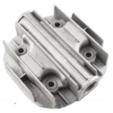 Головка цилиндра компрессора Aircast (Remeza) LB-30, LB-40 (21123003)