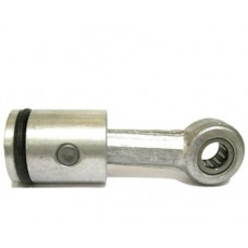 Комплект поршень с шатуном , d=22 mm