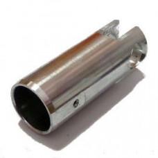 Поршень-гильза перфоратора Bosch GBH 2-24
